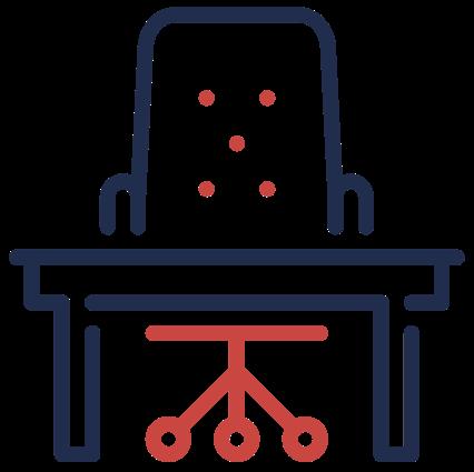 Seating Arrangement