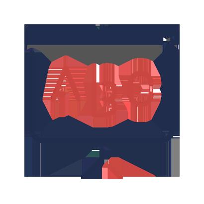 Alphanumeric Series
