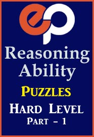 puzzles-questions-hard-level-part-1--boost-up-pdfs