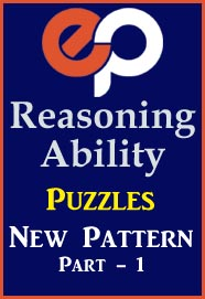 puzzles-questions-new-pattern-questions-part-1--boost-up-pdfs