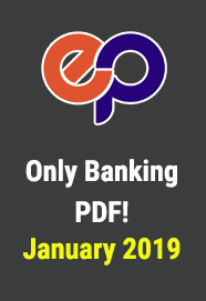 only-banking-monthly-banking-awareness-pdf-january-2019