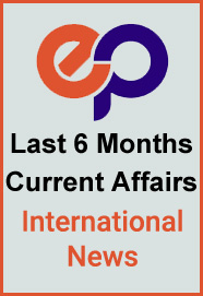 last-six-months-international-current-affairs-pdf