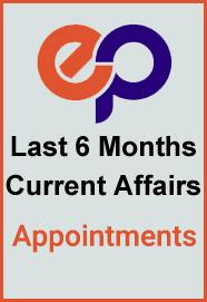 last-six-months-important-appointments-pdf