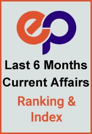 important-ranking--index-last-six-months-current-affairs-pdf