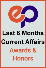 last-six-months-important-awards--honors-pdf
