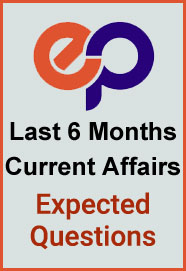 last-six-months-expected-questions-from-current-affairs-pdf