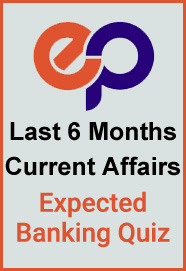 last-six-months-expected-banking-questions-from-current-affairs-pdf