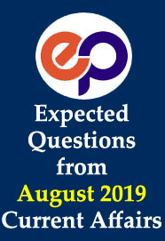 expected-questions-from-august-2019-current-affairs