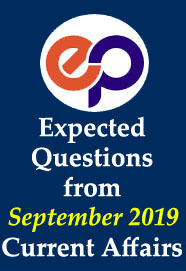expected-questions-from-september-2019-current-affairs