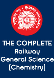 general-science-chemistry-for-railway-exams