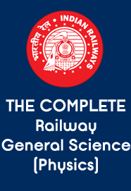 general-science-physics-for-railway-exams