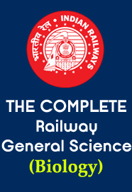 general-science-biology-for-railway-exams