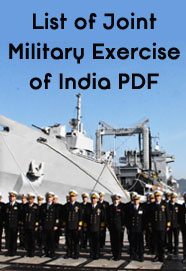 last-six-months-joint-military-exercise-of-india