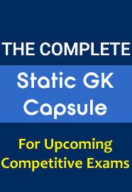 the-complete-static-gk-capsule-for-all-competitive-exams