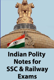 indian-polity-notes-for-ssc--railway-exams