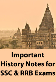 history-notes-for-ssc--railway-exams