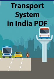 transport-system-in-india-pdf-for-ssc-rrb--all-competitive-exams