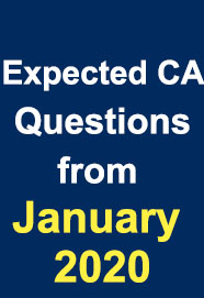 expected-questions-from-january-2020-current-affairs