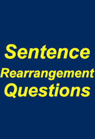 sentence-rearrangement-questions-for-bank--competitive-exams