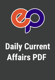 daily-current-affairs-18th-january-2020-pdf