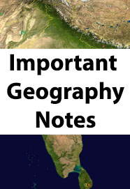 important-geography-notes-for-ssc-railway--upsc-exam-pdf