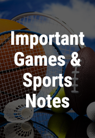 important-sports-terminology-games-and-sports-notes-for-rrb-ssc-exams-pdf