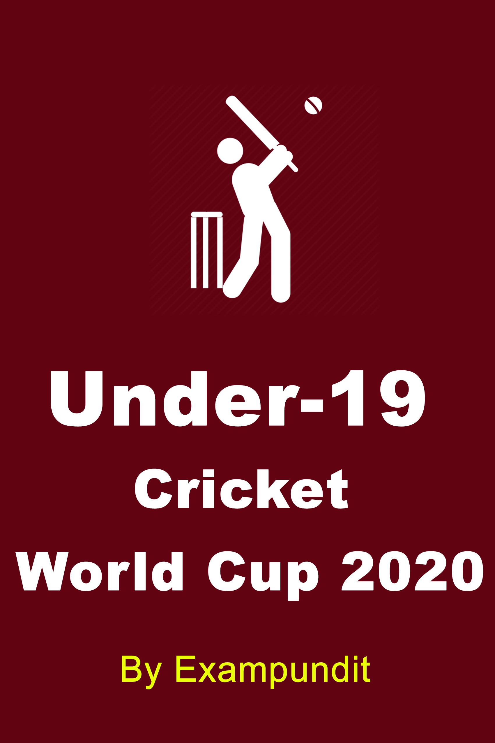 important-details-about-under-19-cricket-world-cup-2020-in-pdf