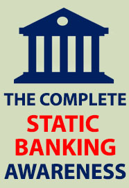 the-complete-static-banking-awareness-pdf-capsule
