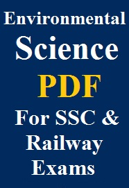 environmental-science-pdf-for-ssc-and-railway-exam