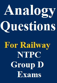 analogy-questions-pdf-for-railway-ntpc-group-d-exams