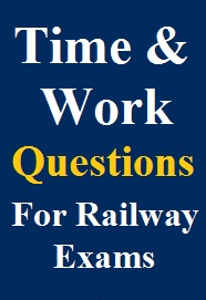 time-and-work-problems-pdf-for-rrb-ntpc-group-d-exams