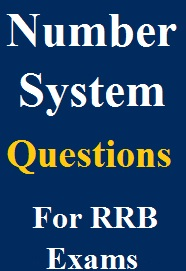 expected-number-system-questions-for-railway-group-d-exams