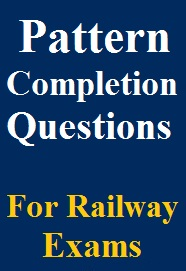 pattern-completion-questions-pdf-for-railway-ntpc-group-d-exams