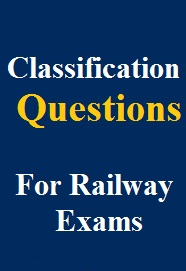 classifications-questions-pdf-for-railway-ntpcgroup-d-exams