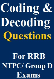 coding-and-decoding-questions-pdf-for-railway-ntpc-group-d-exams