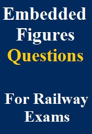 embedded-figures-questions-pdf-for-railway-rrb-exams
