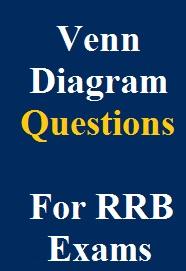 venn-diagram-questions-for-railway-exams