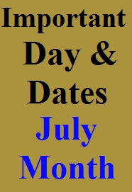 important-days-and-dates-july-month-pdf-download