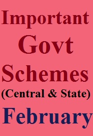 important-government-schemes-in-february-pdf-download