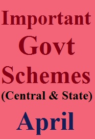 important-government-schemes-in-april-pdf-download