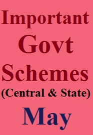 important-government-schemes-in-may-pdf-download