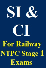 simple-interest-and-compound-interest-for-railway-ntpc-stage-1-exams