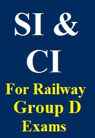 simple-interest-and-compound-interest-questions-pdf-for-railway-group-d-exams