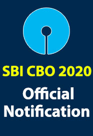 sbi-cbo-cicle-based-officer-notification-pdf-download