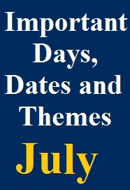 important-days-dates-with-themes-july-pdf-download