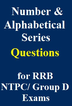 number-and-alphabetical-series-questions-for-railway-ntpc-group-d-exams