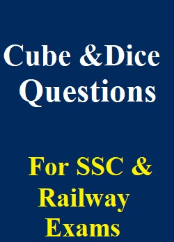 cube-and-dice-questions-for-ssc-and-railway-exams