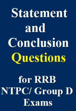 statement-and-conclusion-questions-pdf-for-railway-ntpc-group-d-exams