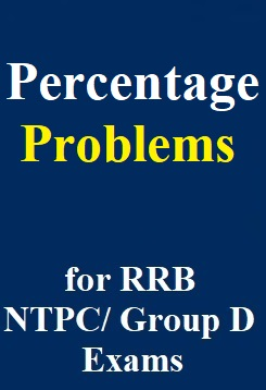 percentage-problems-pdf-for-rrb-ntpc-group-d-exams