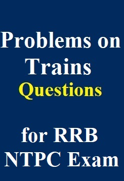 problems-on-trains-questions-pdf-for-rrb-ntpc-exams